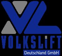 Volkslift Deutschland GmbH